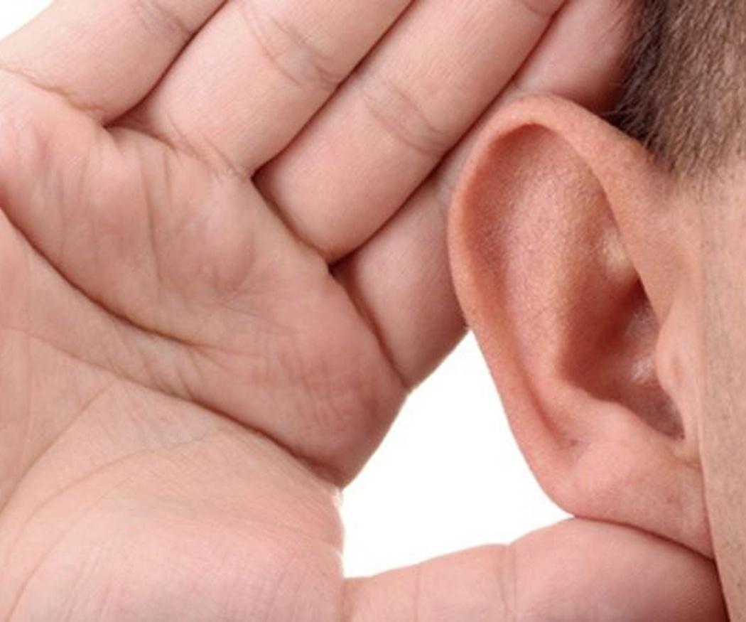 La importancia de realizar revisiones auditivas periódicas