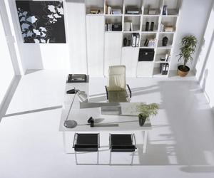 tienda de muebles en sabadell