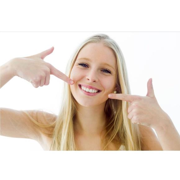 Complementos dentales: CUADRO MÉDICO de Sanitas