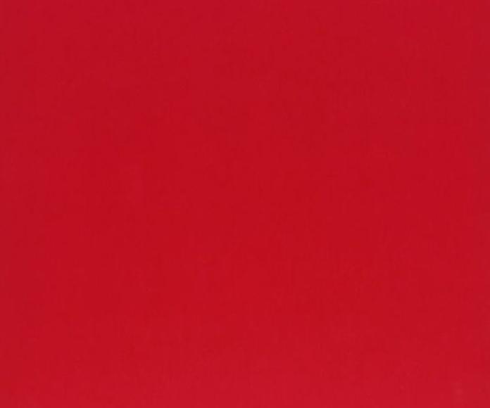 Fibraplast Rojo Soft-3 2440 x 1220 x 3 mm: Productos y servicios   de Maderas Fernández Garrido, S.A.