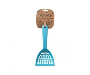 Pala Beco Scoop (Litter)