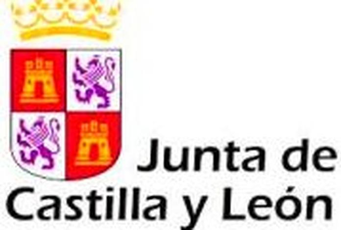 PERSONAL DE SERVICIOS  JUNTA DE CASTILLA Y LEÓN. ¡¡ OFERTADAS 563 PLAZAS !.: OFERTA FORMATIVA de Academia Darwin