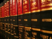 Abogados de divorcios en Ponteareas con amplia experiencia