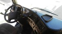 VOLVO FH500 GLOBET. XL AUTOM. VEB SPOILERS EQ. HIDRAULICO NEVERA: Camiones de Autotruck Salamanca