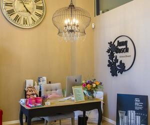 Centro de estética zona Avenida Francia | Jana Bosch Advanced Beauty