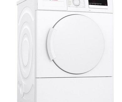Oferta especial secadora Olite
