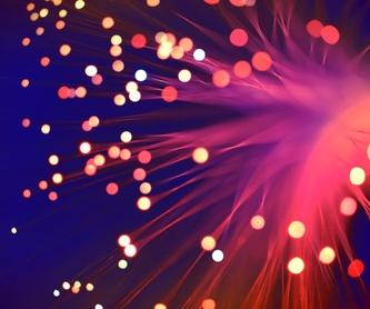 Electricidad: Servicios de F.B. Instalaciones Eléctricas