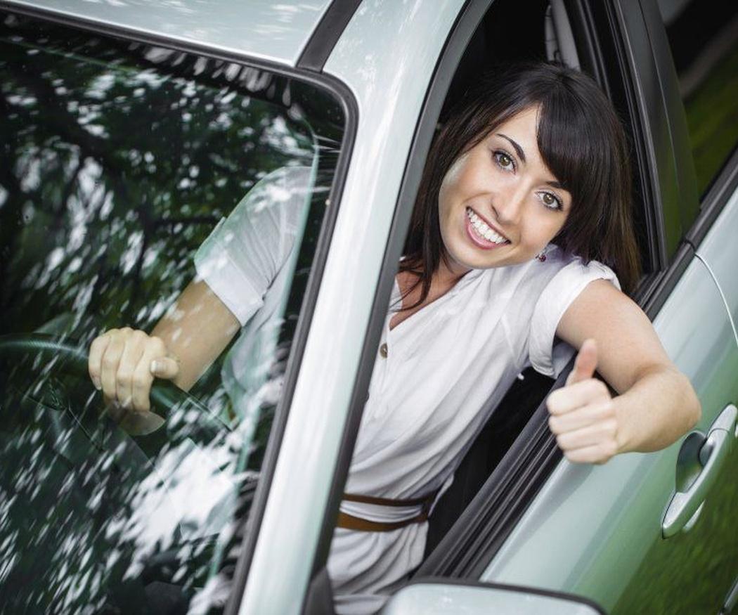 Motivos para denegar el permiso de conducir