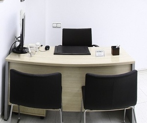 Galería de Médicos especialistas Estomatología en Mieres | Maite Pérez Corrales