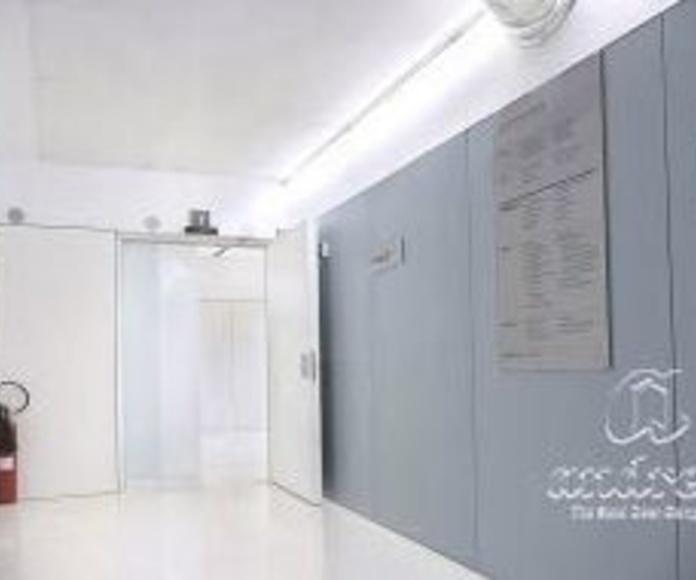 Puertas cortafuegos Valencia, puertas cortafuegos, puertas seguridad Valencia, puertas metalicas Valencia, puertas antipanico Valencia, puertas valencia