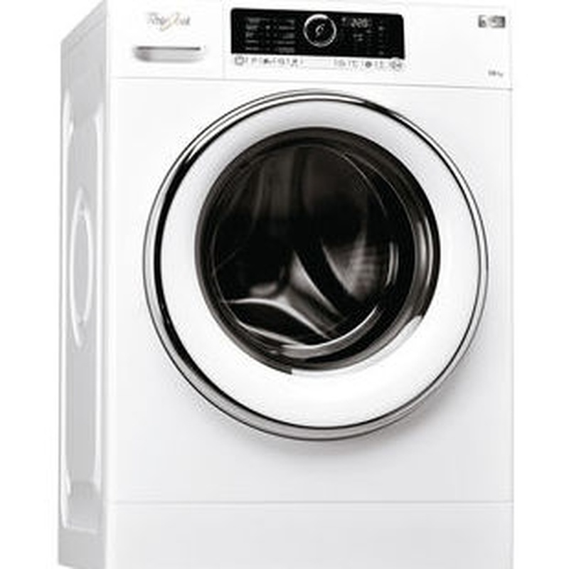 Reparación de lavadoras en Barakaldo