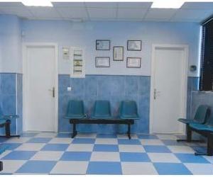 Clínica veterinaria en Carabanchel Alto, Madrid