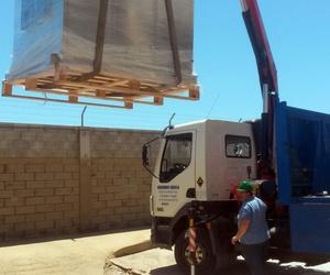 Instalación y mantenimiento de equipos de aire acondicionado para particulares y empresas en Huelva