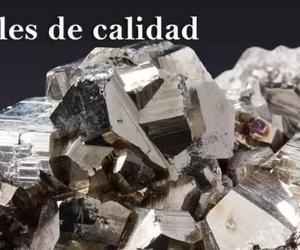 Carpintería metálica, forja y ferralla en Villamanrique | Hierros Pozo