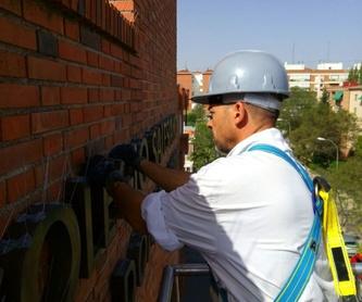 CHINCHES DE LA CAMA: Servicios de CTP CONTROL