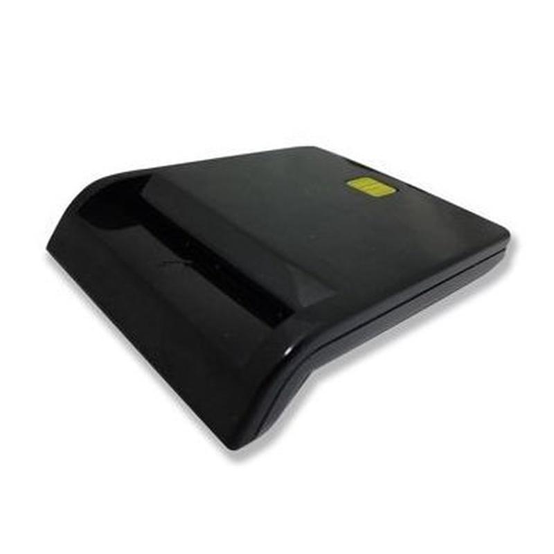 EMINENT-EWENT EW1051 Lector Tarjetas USB2 DNI: Productos y Servicios de Stylepc