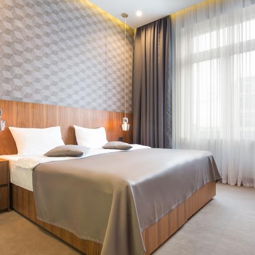 Confección de cortinas y ropa de cama en Murcia