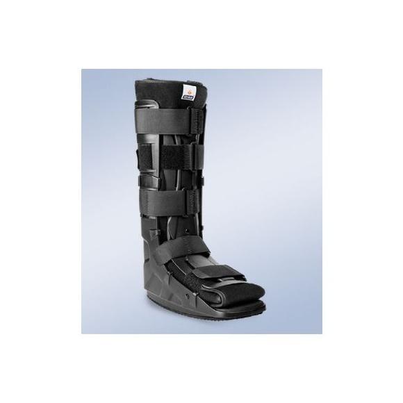 Walker articulado: Productos y servicios   de Ortopedia Parla
