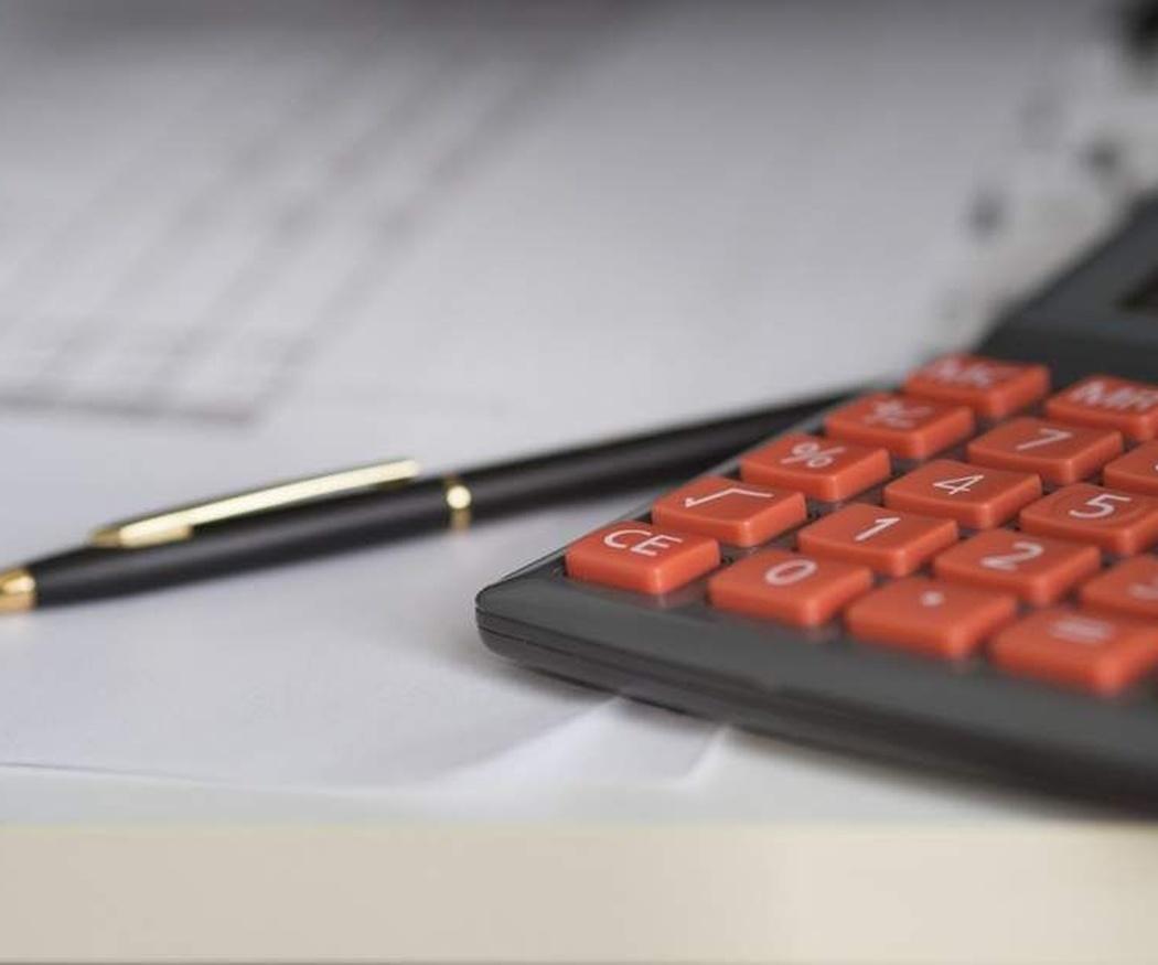IVA a devolver o a compensar para autónomos