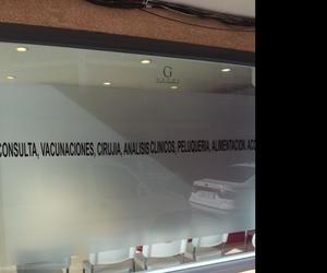 Servicios Clínica veterinaria Gaudi en Collado Villalba