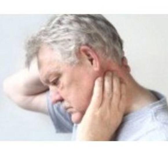 Quiropráctica y dolor de cuello:  Cuidado quiropráctico  de L'illa Quiropràctica