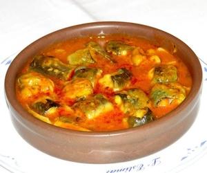 Todos los productos y servicios de Cocina mediterránea: Restaurante L'Estimat