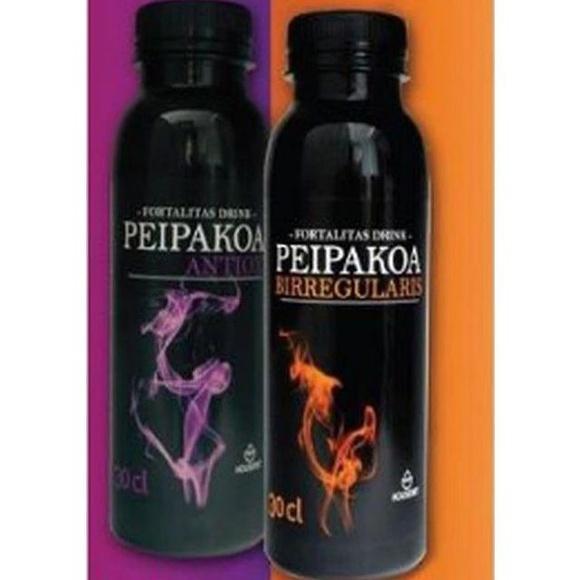 Peipakoa Birregularis: Productos de Naturhouse Logroño