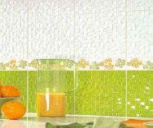 Los mejores azulejos para tu cocina