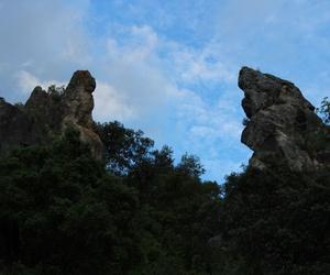 Hospedería en Castillo de Locubín | Hospedería Locubín