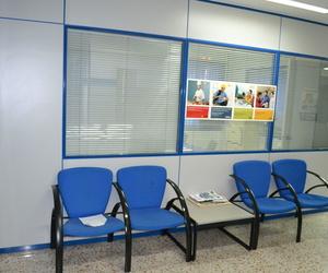 Academia de apoyo escolar en Fraga, Huesca