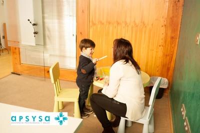 Todos los productos y servicios de Psicólogos: Consulta De Psicología Mercedes Cañadas