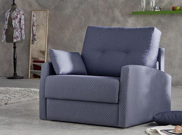 Sofa cama Dana 100