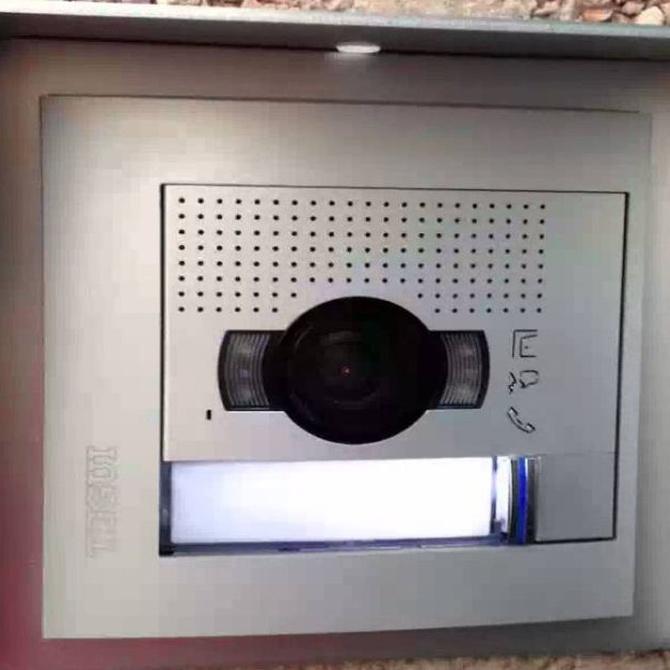 ¿Por qué instalar un portero automático en tu vivienda?