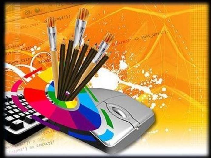 Diseño de tu imagen Corporativa Barcelona