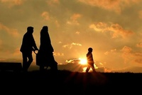 MEDIACION FAMILIAR VALENCIA