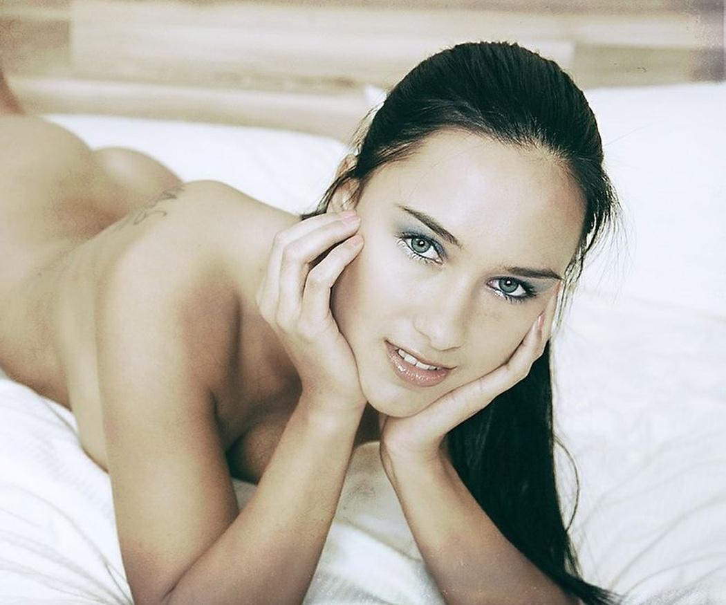 Mejora tu salud con un masaje erótico