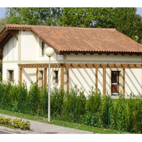 Reparación de tejados