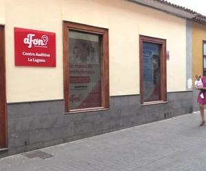 Centros auditivos en Tenerife
