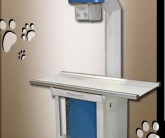 Análisis clínicos: Servicios de Guau Veterinaris