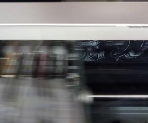 Impresión de camisetas y textil
