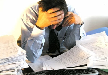 2.3 Transtorno por estrés agudo.