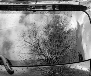 Tipos de vidrio para el coche