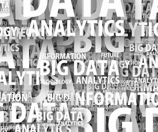 """Máster Big Data """"De la A a la Z"""""""