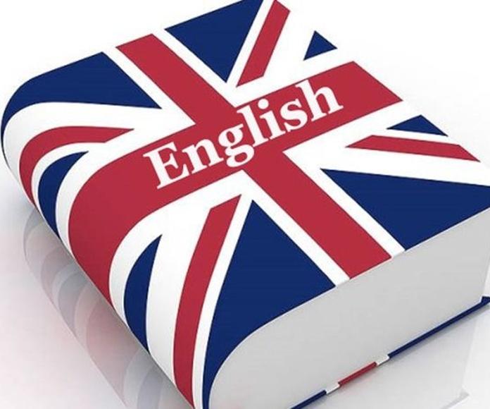 Cursos de Ingles: Servicios de Yemukwan  Almería