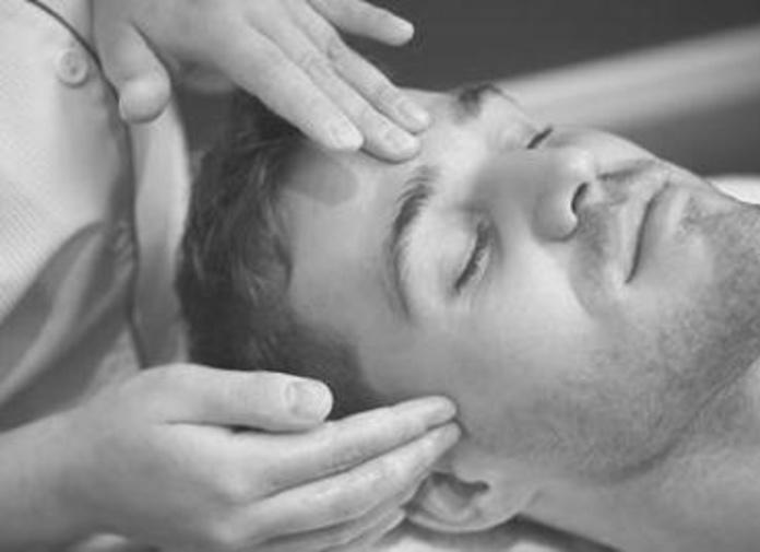Estética masculina : Productos y servicios de Paca Mayone