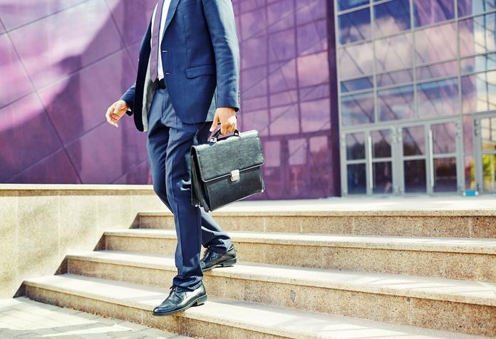 Asesoría laboral, fiscal y contable: Servicios de LEGALIUS