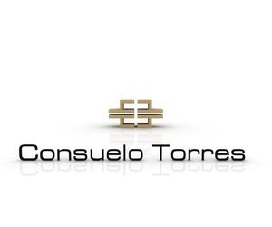 Consuelo Torres te ofrece soluciones y proyectos para la renovación y decoración de tu empresa o vivienda, contribuyendo a mejorar la calidad y el estilo de vida