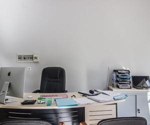 Empresa instaladora de sistemas de climatización en Badajoz