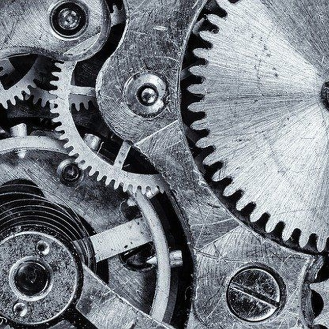 ¿Por qué el mantenimiento predictivo es imprescindible en la industria?
