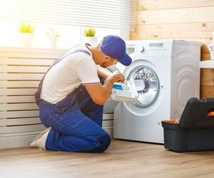 ¿Por qué es más rentable reparar tu electrodoméstico que comprar uno nuevo?